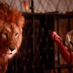vincent-von-dukes-tiger-lion-circus