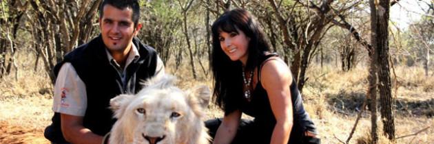 Jugomaro Groblersdal South Africa