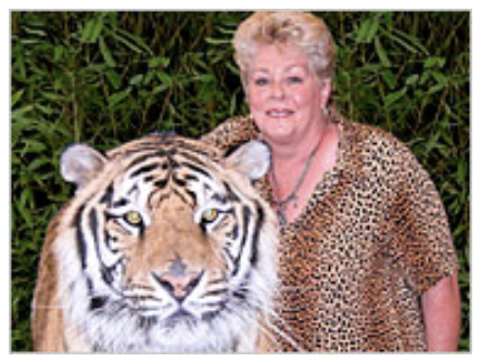 Big-Cat-Habitat-Gulf-Coast-Sanctuary-Kay-Clayton-Rosaire-064