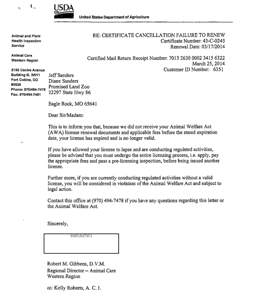 cover letter for zoo curator cover letter templates