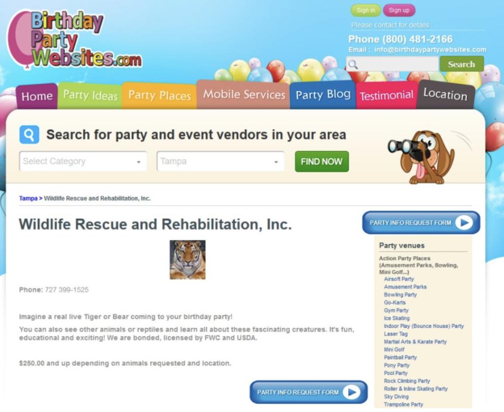 Vernon-Yates-Wildlife-Rescue-and-Rehab-038